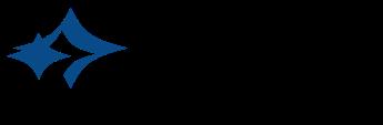 CoxHealth Logo